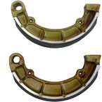 FS-1 Brake Shoes - FS-111