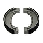 FS-1 Brake Shoes - FS-112