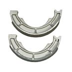 FS-1 Brake Shoes - FS-128