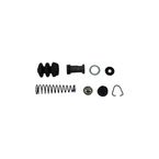 Rear Master Cylinder Rebuild Kit - 17-0033
