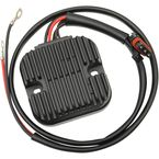 Regulator/Rectifier - 10-567
