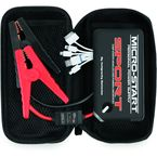 Micro-Start Sport Jump Starter Personal Power Supply - AG-XP-SPT-BLK