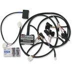 Power Commander V Ignition Module - 6-132