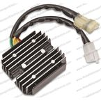 Lithium Ion Battery Compatible Rectifier/Regulator - 14-243