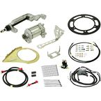 Electric Start Kit - SM-01338
