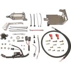 Electric Start Kit - SM-01332