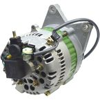 Standard Replacement Alternator - AHA0001