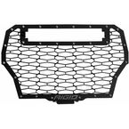 Grille and Light Kit - 41640