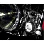 Aurora LED Fog Lights - HG008001