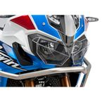 Clear Headlight Cover - 8714W