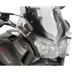 Clear Headlight Cover - 8417W