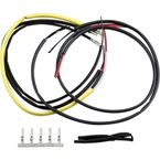 Throttle By Wire Extension Kit - LA-8998-01