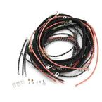 Wire Harness Kit - 4735-38A