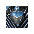 Chrome Heart Horn Cover - HRT-C