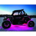 UTV Accent Lights