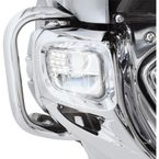 Tridium 3-Function LED Fog Light Kit - 52-915