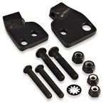 Handguard Mount Kit - 34262