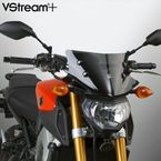 VStream+ Sport Windshield - N20310