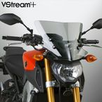 VStream+ Sport/Tour Windshield - N20311