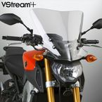 VStream+ Touring Windshield - N20312