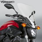 VStream+ Touring Windshield - N20315