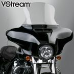 VStream Tall Touring Windshield - N20407