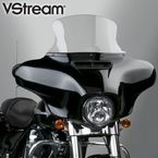 VStream Touring Windshield - N20408