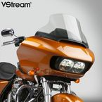 VStream 12.5