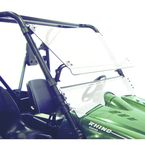 Front Tilting Windshield - RHNWS1003