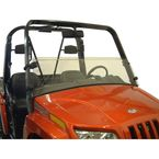 Front Short Tilting Windshield - PROWLERWS2000
