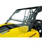 Front Tilting Windshield - CANAMWS2000