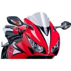 Smoke Racing Windscreen - 5994H