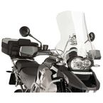 Clear Touring Windscreen - 4331W