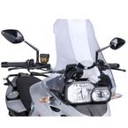 Clear Touring Windscreen - 6365W