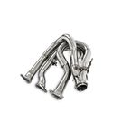 Performance Standard Series Head Pipe - 1250700