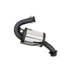 Trail Series Performance Exhaust - 1825207
