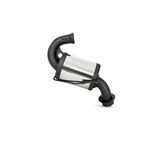 Trail Series Performance Exhaust - 1097526