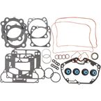 Top  End Gasket Kit - C10111
