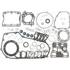 Extreme Sealing Technology (EST) Complete Gasket Kit - C10113