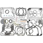 Extreme Sealing Technology (EST) Complete Gasket Kit - C10119