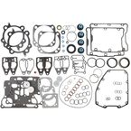 Extreme Sealing Technology (EST) Motor Only Gasket Set - C10121