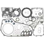Extreme Sealing Technology (EST) Complete Gasket Kit - C10123