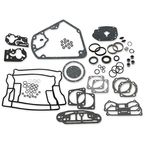 S&S V-Series Complete Engine Rebuild Gasket Kit - 106-1020