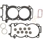 Moose Top End Gasket Kit - 0934-4833