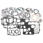 Top  End Gasket Kit - C9949-030