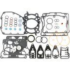 Extreme Sealing Technology (EST) Motor Only Gasket Set - C10128