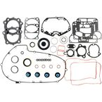 Extreme Sealing Technology (EST) Motor Only Gasket Set - C10142