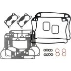 Rocker Box Gasket Kit - C10150