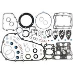 Extreme Sealing Technology (EST) Complete Gasket Kit - C10153