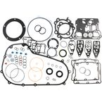 Extreme Sealing Technology (EST) Complete Gasket Kit - C10157